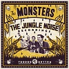 The Monsters - Jungle Noise