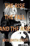 brix-the_rise