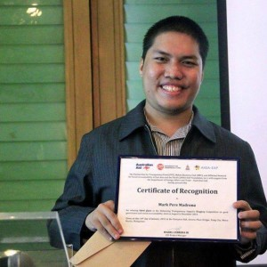 ansa eap blogging competition 2015