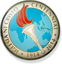iglesia ni cristo centennial july 27 2014