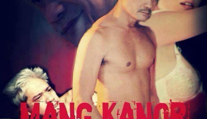 mang kanor the movie