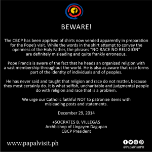 cbcp abscbn