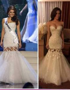 mj lastimosa evening gown
