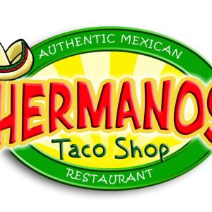 hermanos taco shop quezon city