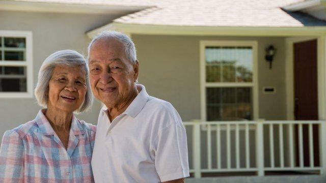 filipino retirees bankruptcy