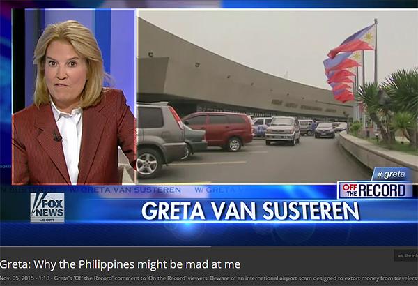 greta-van-susteren-fox-news-laglag-bala