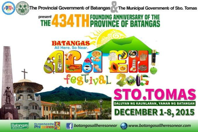 december 8 2015 holiday batangas