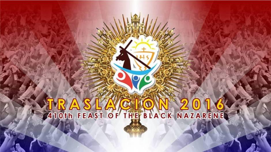 translacion 2016