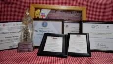 award winning blogger philippines