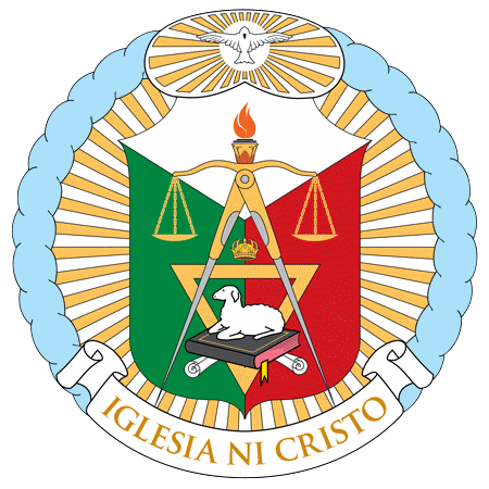 July 27 2016 declared a working holiday nationwide – 102nd anniversary of Iglesia ni Cristo