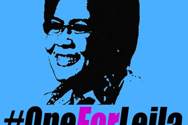 leila de lima arrested