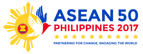 April 28 2017 holiday ASEAN summit