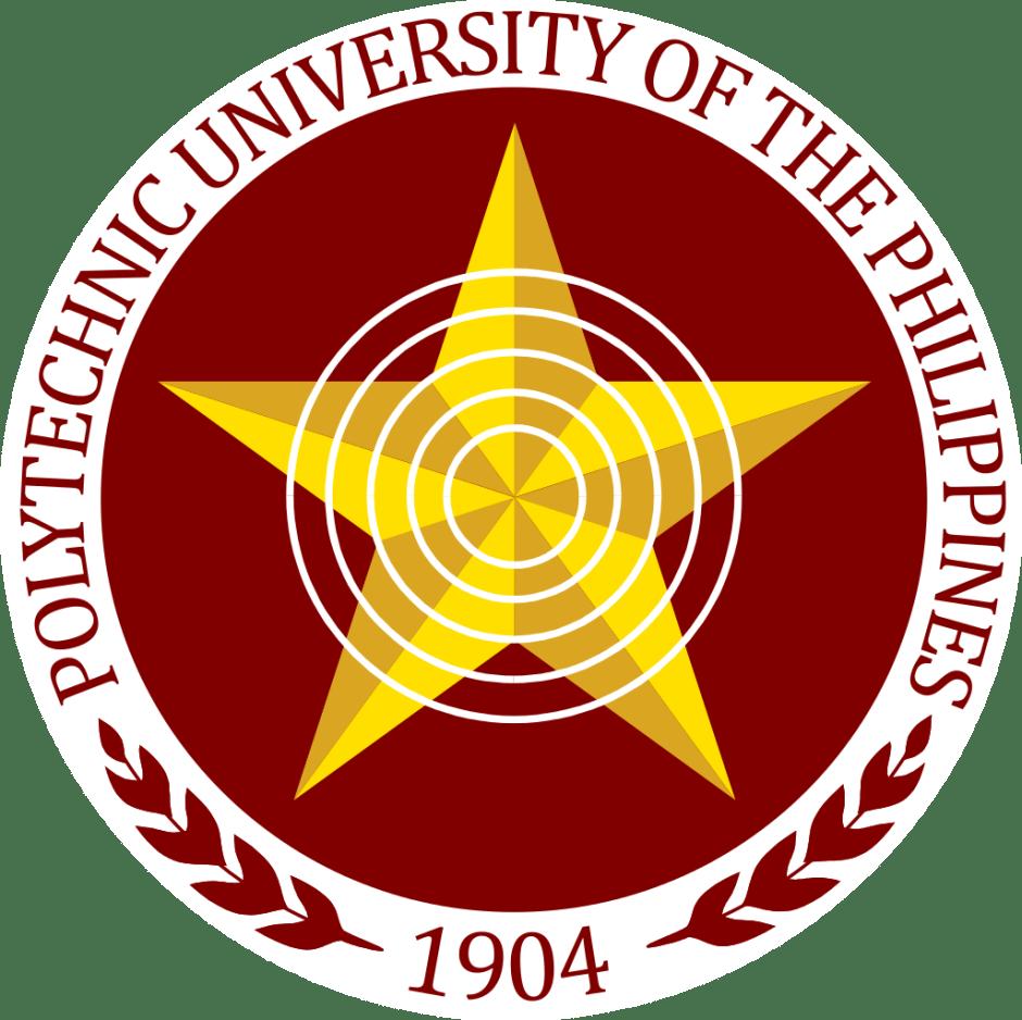 PUP Manila calendar shift 2017