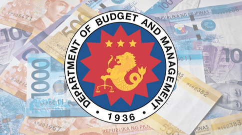 Gov't employees to receive midyear bonus beginning May 15