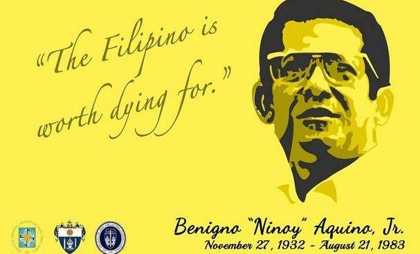 Ninoy-Aquino-Day-2017