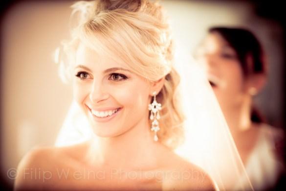 Angelica_Brett_11-081_Wedding_Photography