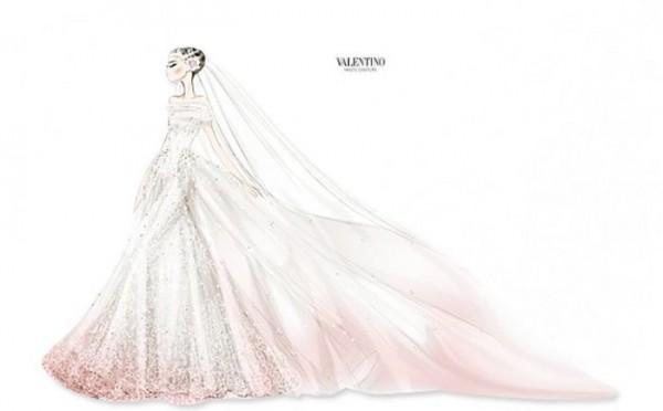 anne-hathaway-wedding-valentino-november-2012-bellanaija007-600x372