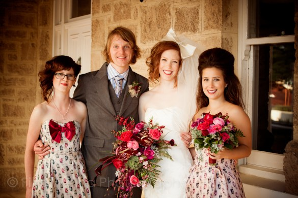 Clare_Mark_10-490_Wedding_Photography