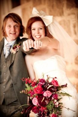 Clare_Mark_10-510_Wedding_Photography