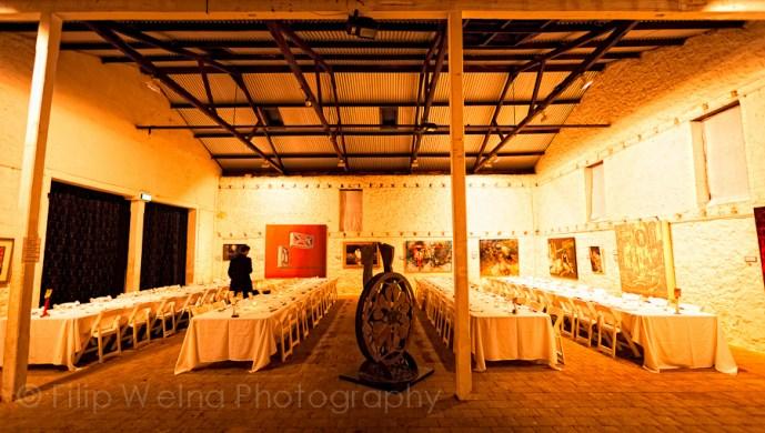 Clare_Mark_10-586_Wedding_Photography