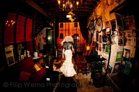 Clare_Mark_10-808_Wedding_Photography