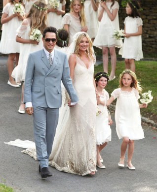 kate-moss-wedding-party