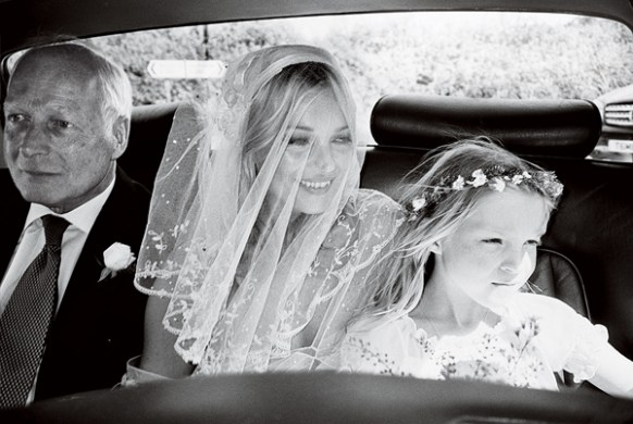 kate-moss-wedding-veil