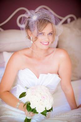bridal-3_Wedding_Photography