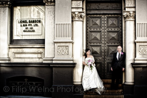 michelle_john_10-586_Wedding_Photography