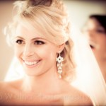 Wedding of Angelica and Brett, Cottesloe Civic Centre & Villa Pourzand, Cottesloe, Perth WA