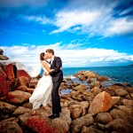 Vote for Sarah Henneveld for Bride of the Year 2012