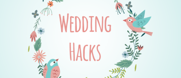 weddinghacks