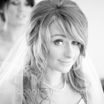 Sam and Michael, Part I: Bridal Preparations
