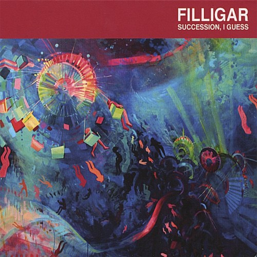 filligar-succession-i-guess