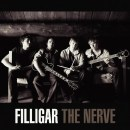 the-nerve-filligar
