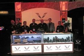 Team VariCam