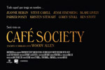 Caf25C325A9_Society_thumb