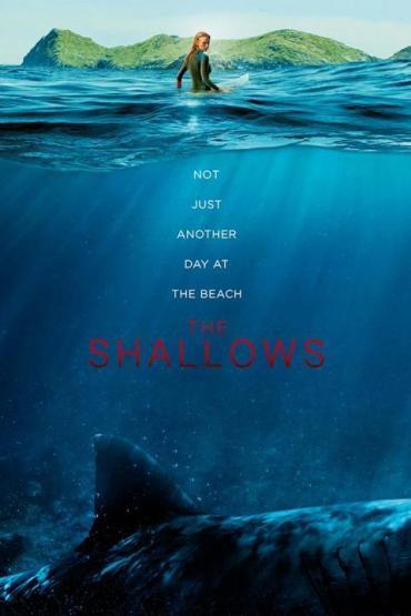 the_shallows_503-1