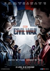 captain_america_civil_war_40043086_ps_1_s-low-e1471844415218