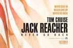 Jack_Reacher_Never_Go_Back_thumb