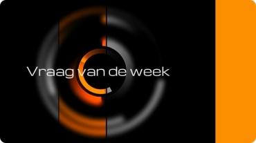 Vraag-van-de-week-3