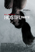 Hostel Part 2