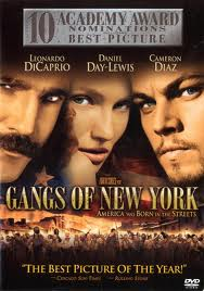 Gangs of New York , drama , Gangs of New York online , filme full hd 1080p , Gangs of New York online subtitrat ,filme online hd , Gangs of New York online subtitrat romana ,  filme actiune , Gangs of New York online subtitrat romana full HD 1080p  ,