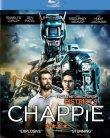 Chappie 2015 online subtitrat romana bluray .