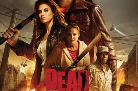 Dead Rising Watchtower 2015 , filme 2015 , bluray , Dead Rising Watchtower 2015 online , filme full hd , groaza , Dead Rising Watchtower 2015 online full HD , horor , thriller , drama , Meghan Ory, Keegan Connor Tracy, Virginia Madsen , filme cu zombi ,
