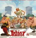 Asterix Le domaine des dieux 2015 subtitrat HD bluray .