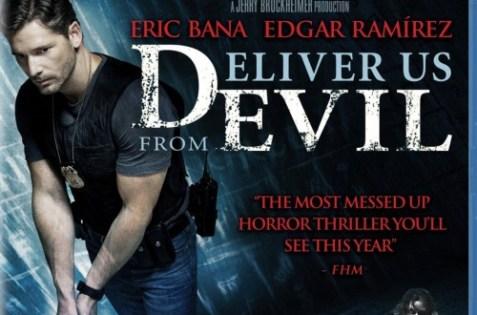 Deliver Us from Evil 2014 , filme horor , blu ray , Deliver Us from Evil 2014 online subtitrat romana , filme cu crime , thriller , filme online hd , Eric Bana, Édgar Ramírez, Olivia Munn ,