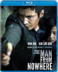 The Man from Nowhere , filme online , filme thriller , filme actiune , crime , filme online hd , bluray , The Man from Nowhere online subtitrat romana , Bin Won, Sae-ron Kim, Tae-hoon Kim ,