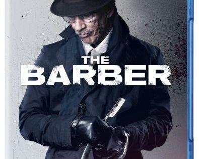 The Barber 2015 , filme thriller , blu ray , filme actiune , crime , The Barber 2015 online , filme online hd , Scott Glenn, Chris Coy, Stephen Tobolowsky , mister , drama , filme 2015 ,