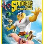 The SpongeBob 2015 , filme 2015 , filme de desene animate , filme online hd , bluray , comedie , aventuri , animatie , The SpongeBob 2015 online subtitrat romana , Antonio Banderas, Clancy Brown, Thomas James Kenny ,